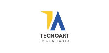 ABT Engenharia - Clientes