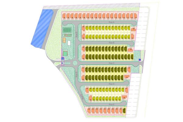 ABT Engenharia - Portfólio: Projeto e Execução - portfólio de projetos