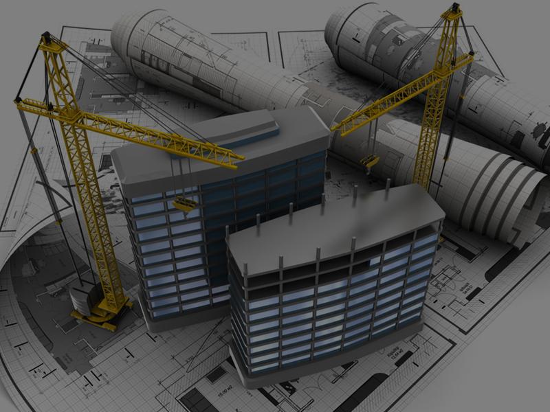 ABT Engenharia - ramo da construção civil, especialista em projetos de elétrica, hidráulica e bombeiros, execução de obras e consultorias.