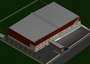 ABT Engenharia - Portfólio: Projeto e Execução - portfólio de execução